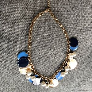 Mossimo Statement Necklace